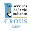 crous-caen-e507866