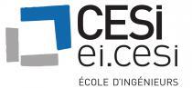 logo-cesi-e157618