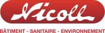 logo-nicoll-e205498
