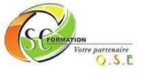 sc-formation-e300659