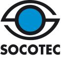 socotec-e507864