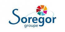 soregor-e507871