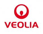 veolia-e507876