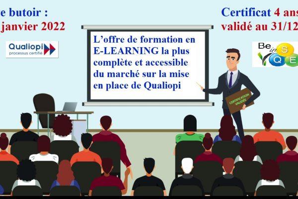 Image miniature solution qualiopi